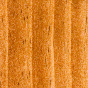 S2 Teak Color Sample