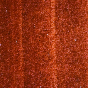 S5 Jarrah Color Sample