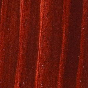 S6 Mahogany Color Sample
